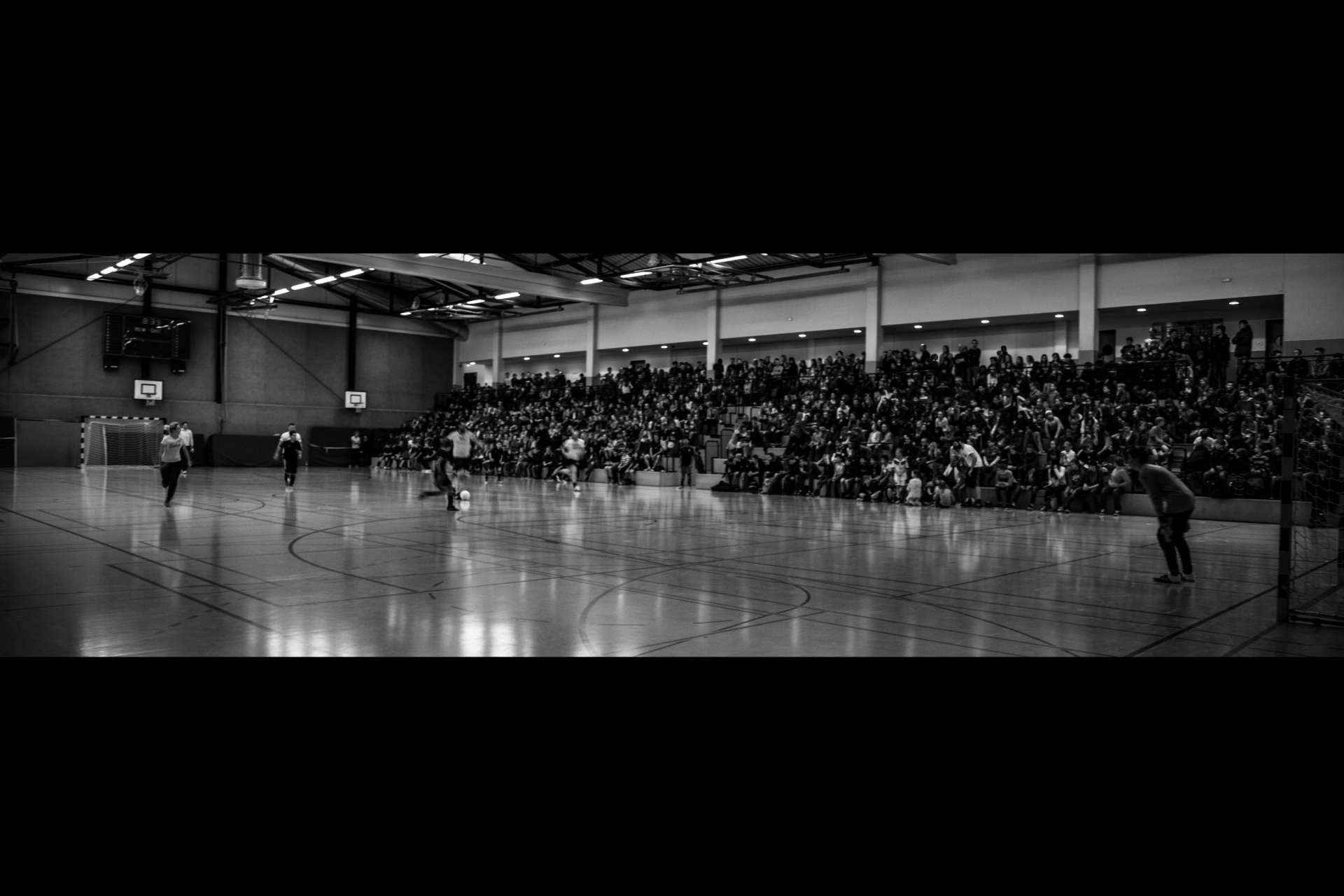 Sporthalle 1_kl